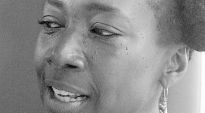"""Deborah Small: """"A guerra às drogas facilita a criminalização de pobres e negros"""""""