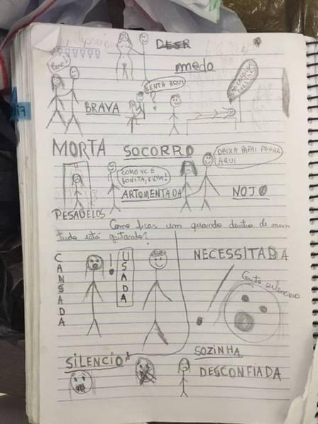 desenho-crianca