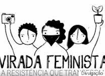 Virada Feminista cria financiamento coletivo para promover 24 horas de música, dança e resistência feminina