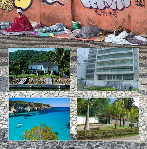 enquanto-milhoes-de-brasileiros-sofrem-com-desemprego-e-fome-miliardario_3