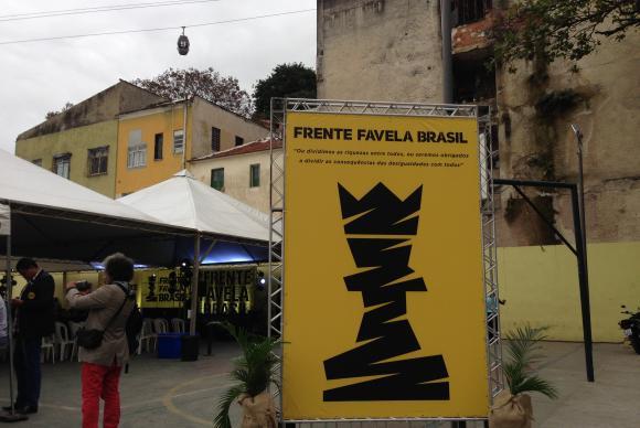 frente_favela