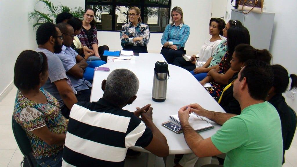 Unesc cria primeiro Grupo de Pesquisa em Saúde da População Negra do Sul de SC