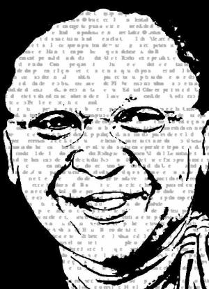 O estilão inconfundível de Luiza Bairros e o Dia da Mulher Negra