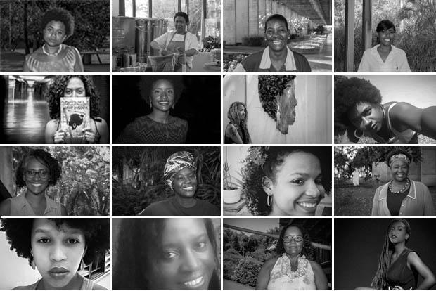 Data internacional celebra negritude feminina