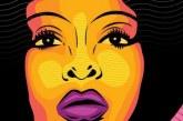 10 referências sobre o matriarcado africano e o papel da mulher em África