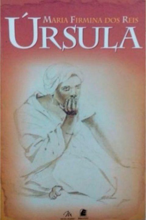 mulheres-negras-na-literatura-brasileira-913029_w650