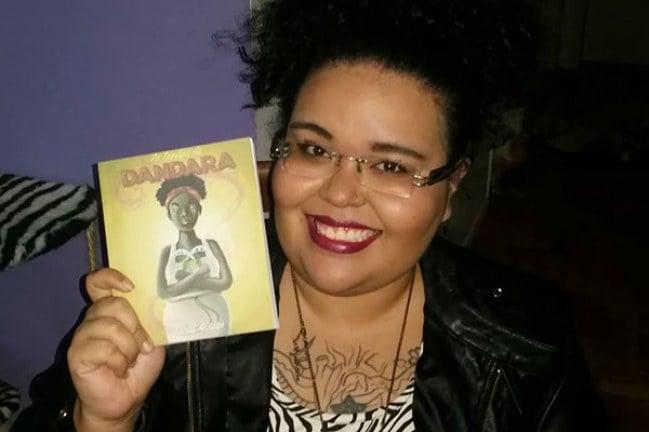 mulheres-negras-na-literatura-brasileira-913033_w650