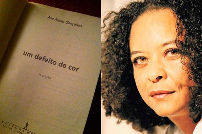 mulheres-negras-na-literatura-brasileira-913034_w650