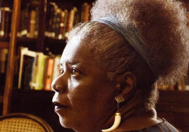 mulheres-negras-na-literatura-brasileira-913035_w650