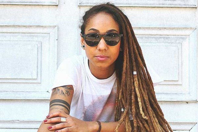 mulheres-negras-na-literatura-brasileira-913043_w650