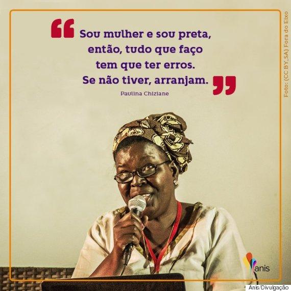 o-ESCRITORA-MOAMBIQUE-570