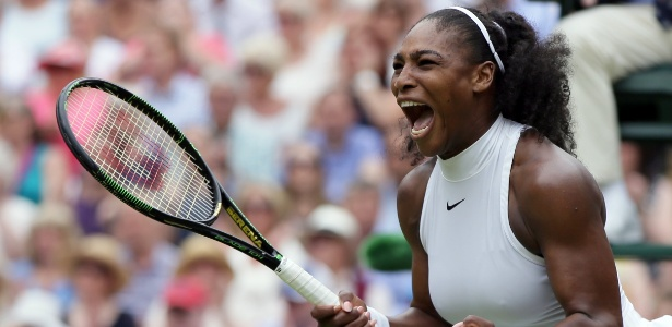 serena-williams-durante-final-de-wimbledon-contra-kerber-1468074655215_615x300