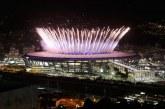 Abertura da Rio 2016 acertou na diversidade