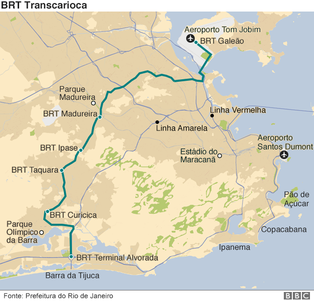 _90717462_rio_transport_map_624_final