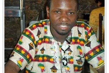 """Livro """"Áfricas Ocultas"""" gera debate em Luanda"""