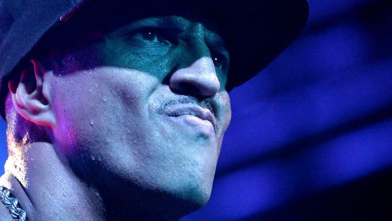 """Hip Hop: """"Uma história de várias vidas"""", leia o texto de Mano Brown"""