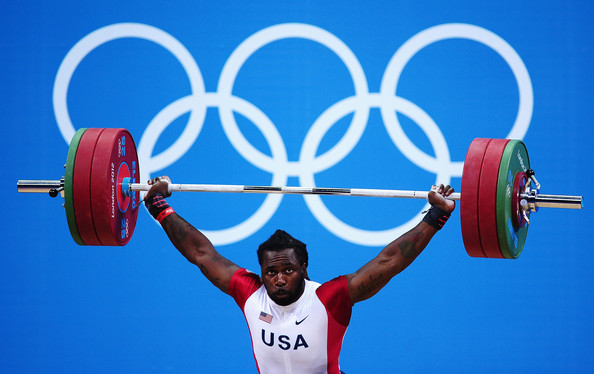 Olympics+Day+7+Weightlifting+NDRD34I2Hk8l