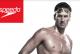 Speedo corta patrocínio de Ryan Loquete e doa dinheiro para crianças brasileiras