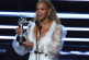 Beyoncé e Rihanna vencedoras do MTV Video Music Awards