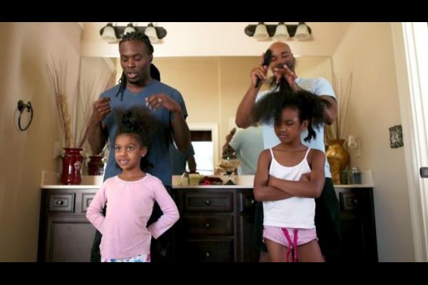 Viral-Gay-Dads-Defy-Skewed-Views-On-Raising-Black-Girls