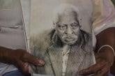 'Escravo reprodutor' teve mais de 200 filhos e viveu 130 anos, afirma família