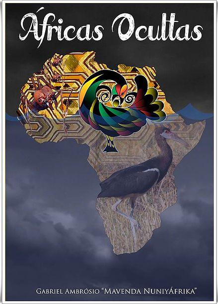 africas ocultas