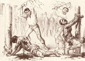 agostini-castigos