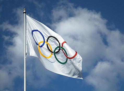 Diário Olímpico - Dia Quinze