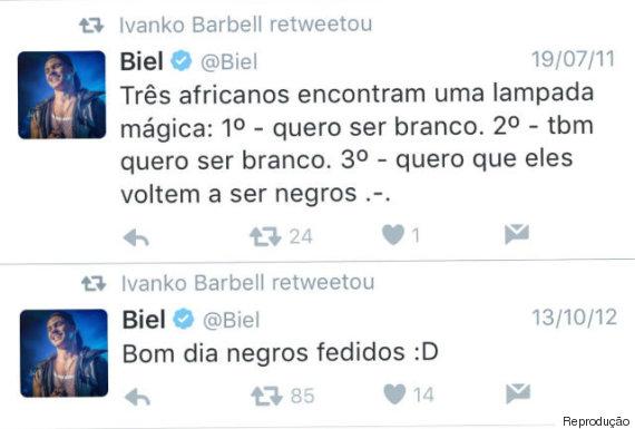 biel1