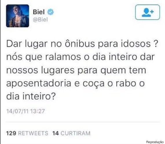 biel10
