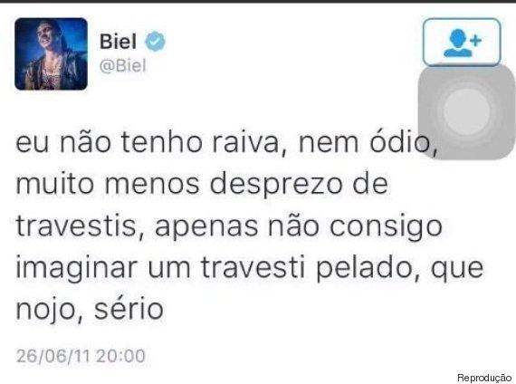 biel11