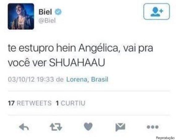 biel12