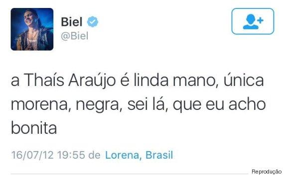 biel3
