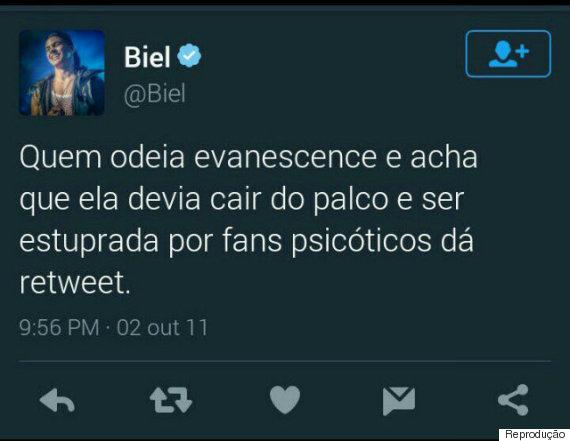 biel4