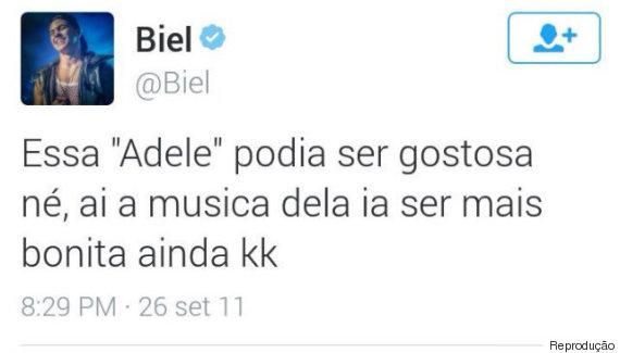 biel9