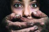 A Violência Misógina e o Pensamento que a Sustenta