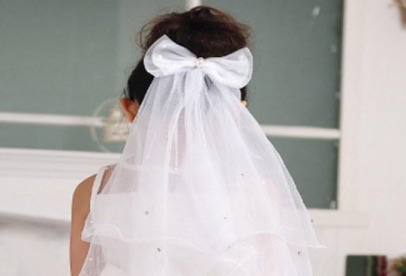 """""""Ela vai no meu barco"""": Casamento na Infância e Adolescência no Brasil"""