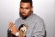 Preso por ameaçar mulher com arma de fogo, Chris Brown paga fiança de US$ 250 mil e é solto