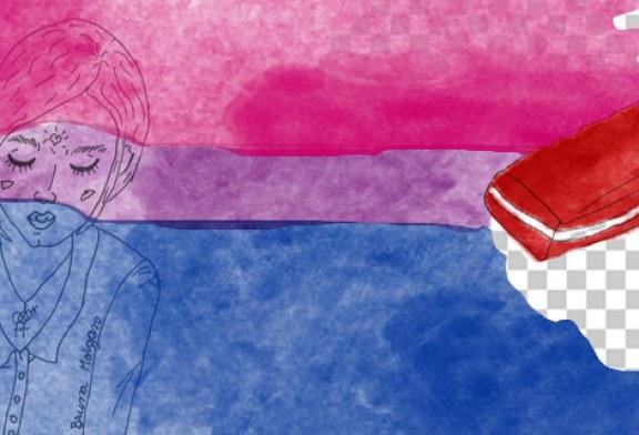 """A importância dos termos """"monossexual"""" e """"bifobia"""" para o movimento bissexual"""
