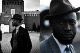 Projeto reúne fotografias de negros pelo mundo para desfazer estereótipos sobre estilo