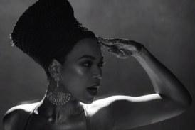 """Beyoncé recebe seu 17º Vevo Certified com o clipe """"Sorry"""""""