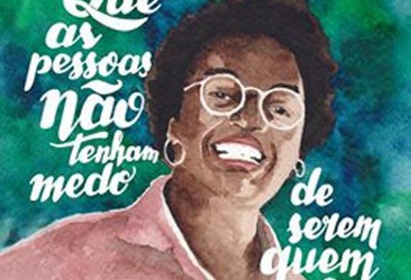 ONU celebra Dia da Visibilidade de Mulheres Lésbicas e Bissexuais
