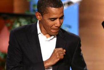 Quem canta o quê: fique por dentro das playlists de Obama no Spotify