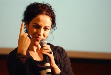 Unicamp tenta entender a onda conservadora e fundamentalista do Brasil