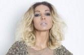 Valesca Popozuda relata relacionamento abusivo: 'Muitas ameaças de morte'