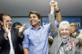 Janot pede arquivamento de inquérito contra candidato à prefeitura do Rio acusado de agredir a ex-esposa