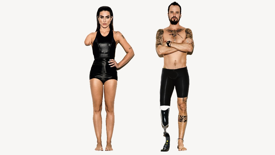 vogue-brasil-paralimpiadas