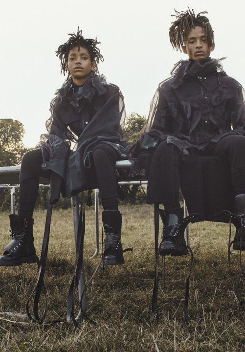 willow and jaden3