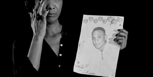 """Conheça a história das mulheres que estão no novo clipe do Emicida: """"Chapa"""""""
