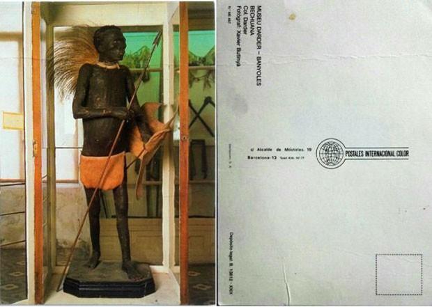 el-negro3-cartao-postal-g1